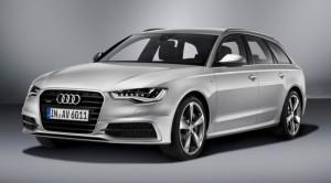 h_w0_h700_Audi A6 Avant