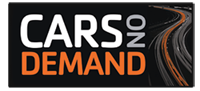 Cars-on-demand-logo